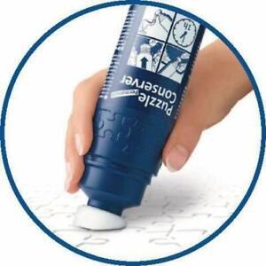 Ravensburger UK 17954 Ravensburger Puzzle Accessories-Conserver Glue