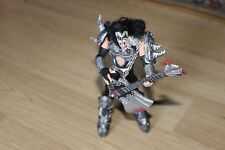 kiss gene simmons figure
