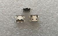 Micro USB Ladebuchse Connector Buchse Sony Xperia M2 D2302 D2303 D2305 D2306