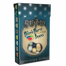 Harry Potter Bertie Bott's Every Flavour Jelly Beans - 35g