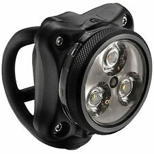 Raleigh Bicycle Lights Amp Reflectors With Detachable Light