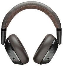 Plantronics Backbeat Pro 2 Schwarz/Tan Kopfbügel Headset für Multi-Plattform