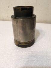 Vintage Bausch & Lomb Projector Lens Series II Cinephor EF 6.75 #2