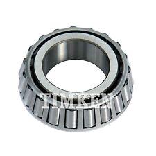 Timken l44643 wheel bearing