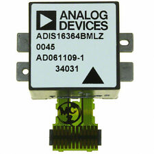 Analog Devices ADIS16364BMLZ IMU 6 Axis DOF Accelerometer Gyroscope opt.breakout