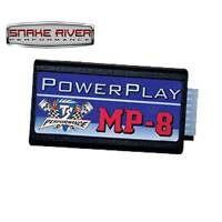TS PERFORMANCE TUNER MP-8 PRO POWER PLAY 04.5-07 FORD 6.0L POWERSTROKE DIESEL