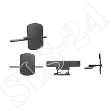 Brodit 811050 poggiatesta supporto VOLVO c70 s60 s70 s80 v60 v70 II N xc60 xc90