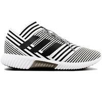 Adidas Nemeziz Tango 17.1 Tr Chaussures Hommes Bb3659 Street Football Neuf