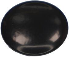 BMW E46 Coupe Side Window Closer Glass Button Clamp Cap 51378253887