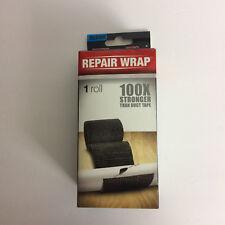 FiberFix Medium Repair wrap 1 roll New