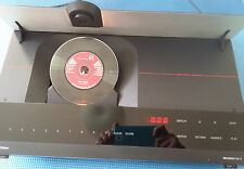 Bang olufsen b&o Beogram CDX First Gen CD Player Allumettes Beocenter 2200 4000