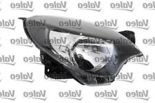 Valeo Front Right Headlight Renault Twingo OE Quality 044760