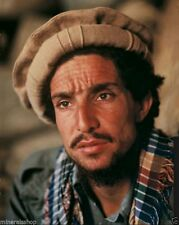Premium Afghan hat Pakol Hat  Wool Swati Beret Style Pakul Hat brown