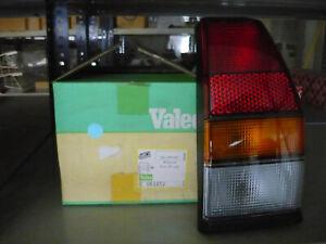 Original Valeo Rückleuchte Heckleuchte VW Polo 86C rechts NEU!