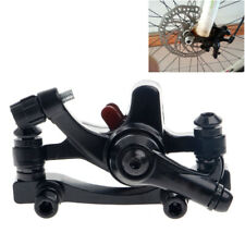 MTB Mechanical Front Rear Disc Brake Calliper For Mountain Road Bicycle Bikes