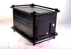 Barco HDX W20 FLEX Projector WUXGA 20K Lumens 3 DLP Digital HD (No Lens)