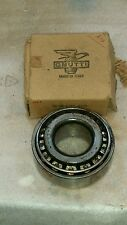 FIAT 1100 103 D H R / CUSCINETTO PIGNONE DIFFERENZIALE / differential bearing