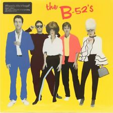 The B-52's  The B-52's Vinyl Record