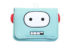 RoRo the Robot Foam Carry Case Cover for the BlackBerry Playbook Tablet