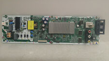 Main Board for Philips 32PFL4664/F7 BACLFAG0201 3, ACLFHUT (ME1) (NO.2)