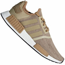 Baskets adidas NMD Pointure 42,5 pour homme