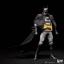 Noirtoyz 3901dx 1/12 19th Century The Dark Knight Batman Figures Deluxe Edition