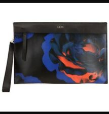 DKNY Designer Clutch Bag BNWT