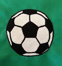 Personalizzato Football/Calcio/PE/Scuola/Sport Borsa Chiusura Cordoncino