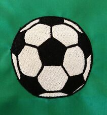 Personalised Football/Soccer/PE/School/Sports Drawstring Bag