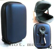 Hard Camera Case for Nikon COOLPIX S9700 P340 S9600 S9500 Digital cameras