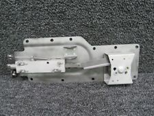 1511205-16 Cessna 210K Cabin Door Latch Assy LH (Minus Handle) (DP)