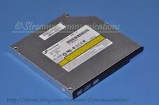 "TOSHIBA Satellite L455 L455D-S5976 15.6"" Laptop DVD+/-RW Multi-Recorder Drive"