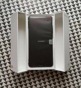 Huawei P10 Plus VKY-L09 - 128GB - Graphite Black (Unlocked) Smartphone