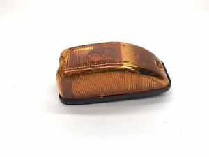 New MAN 18.224 M2000 Indicator repeater marker light l/h side 85253206003