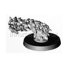 KTRG25 EYESTINGER SWARM KILL TEAM ROGUE TRADER WARHAMMER 40000 BITZ B43
