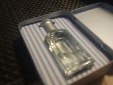 Hilfiger Parfüm Miniatur