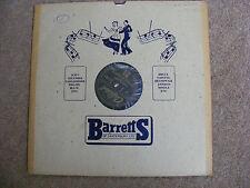 Stan Kenton & his Orchestra - Theme For Sunday / Cuban Episode - 78 LP - Capitol
