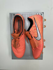 nike phantom venom elite Ag Football Boots