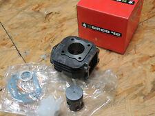 Angebot  Zylinderkit 50 ccm für luftgekühlte Minarelli Motoren Roller
