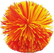 Wurf- und Therapieball klein 6,5cm, 5 Stück
