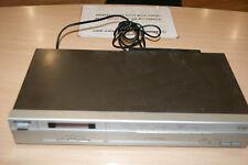 Telefunken HT 700 HiFi sintonizador vintage-mirar