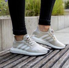 womens adidas swift trainers