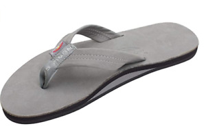 Rainbow 301ALTS Single Layer Sandals Multiple Colors and Sizes Men's S-XXL/NWT