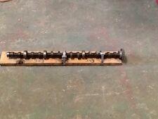 Caterpillar Cam Diesel Engine D343 2M8531 Cat