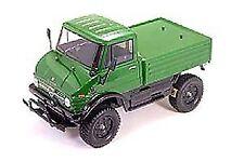 Unmontierte Bausätze/Kits RC Trucks-Modelle & -Bausätze im Maßstab 1:10
