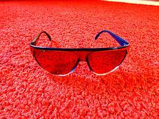 Alte ORIGINALE Sonnenbrille aus den 1950 oder 1960 er Jahren, Westdeutschland