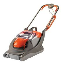 Flymo UltraGlide Hover Lawnmower DuoTech System Ultra Glide 1800w Electric Mower
