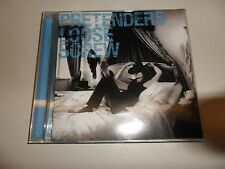 CD Pretenders-Loose Screw