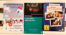 DVD Sammlung - Kinderfilme