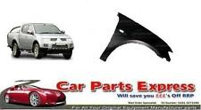 MITSUBISHI L200 FRONT WING PANEL PAINTED ANY COLOUR 2006+ RIGHT HAND O/S